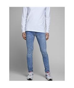jeans skinny fit jack jones casual