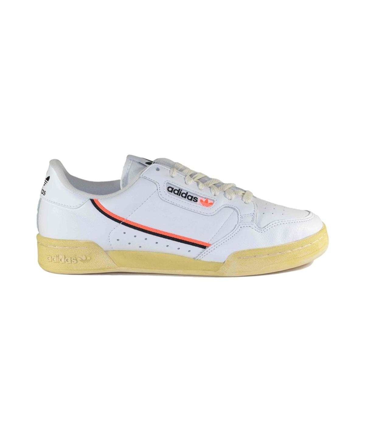 adidas-EF5991-Continental-80--white-orange-cream-black-1