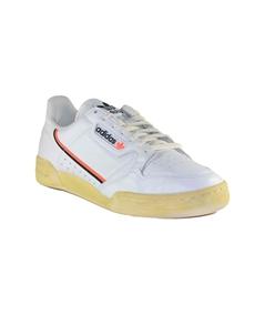 adidas-EF5991-Continental-80--white-orange-cream-black-2