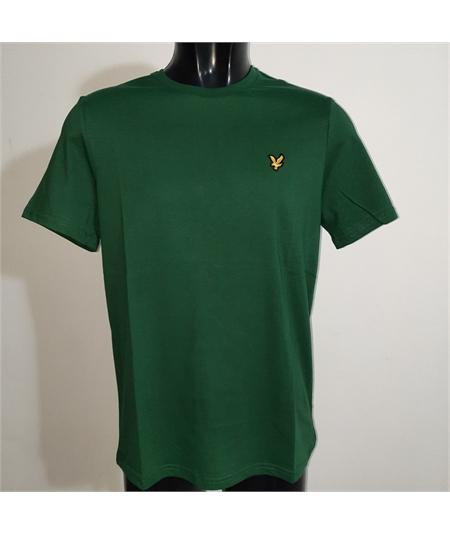 7 t-shirt basic