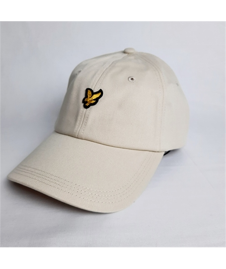 cap baseball sesame lyle scott