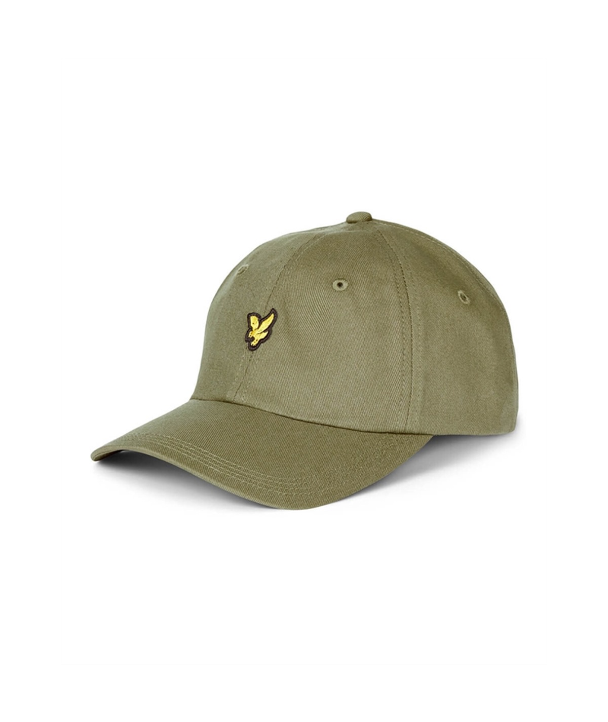 HE906A_Z801 cappello visiera baseball lyle scott casuals