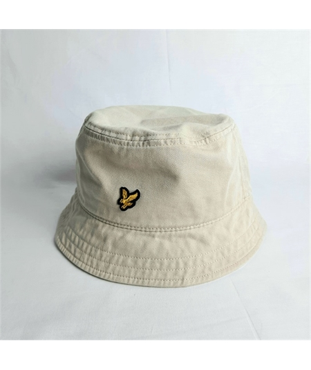 bucket sesame lyle scott