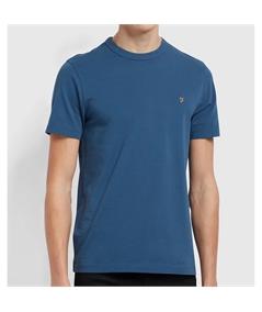 danny-azzurra-1