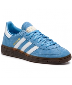 scarpe sneakers casuals adidas hanball spezial