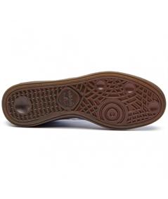 sneakers spezial suola adidas