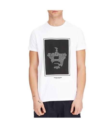 PTSS2106_F.E.A.R_t-shirt weekend offender