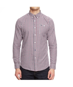 camicia-check-weekend-offender-casuals-2