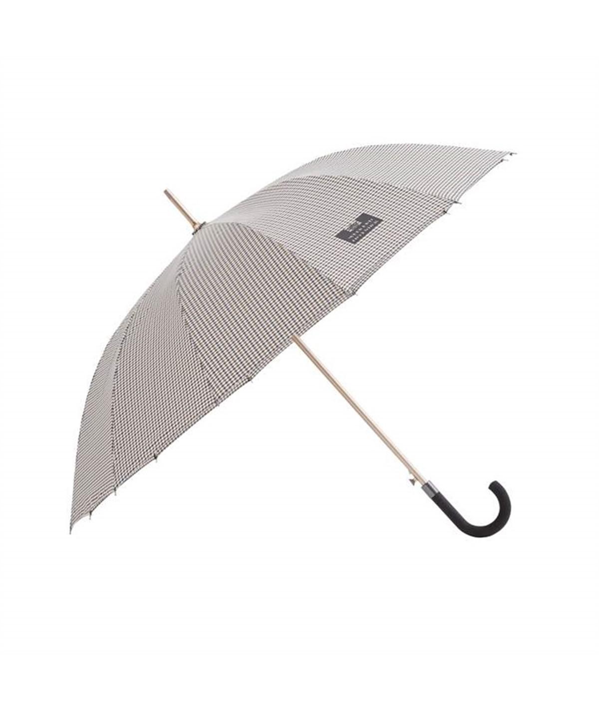 ACSS2101 ombrello weekend offender