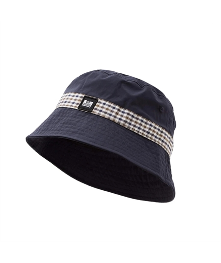 QUEENSLAND cappello pescatore weekend offender casuals