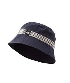 QUEENSLAND cappello pescatore weekend offender casuals
