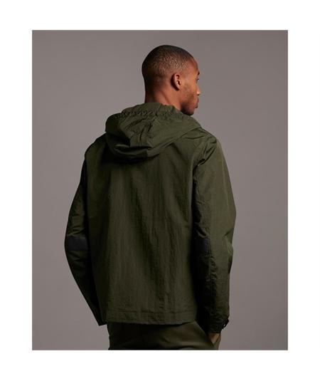 JK1425V_ jacket giubbino lyle scott casual 3