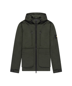 JK1425V_ jacket giubbino lyle scott casual 4