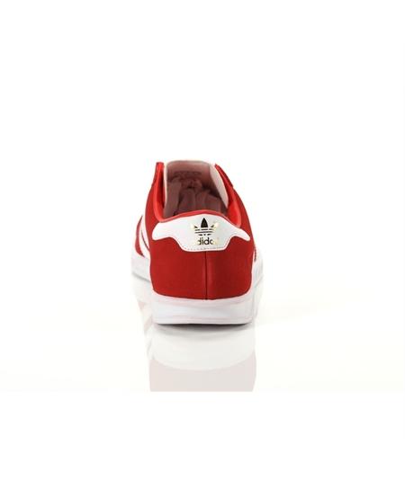BY9757 adidas shoes casuals hamburg