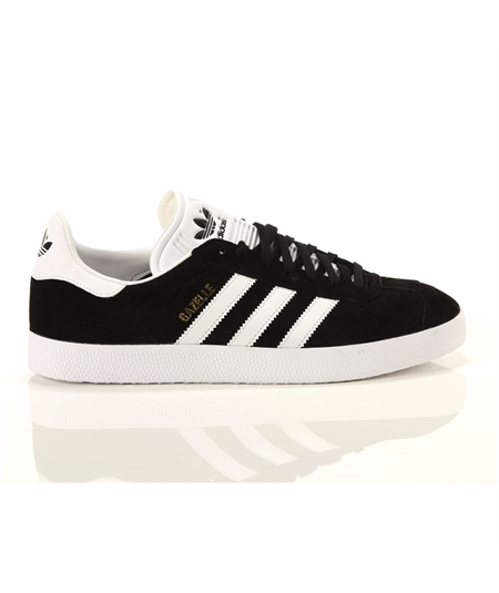 BB5476M ADIDAS MODS GAZELLE