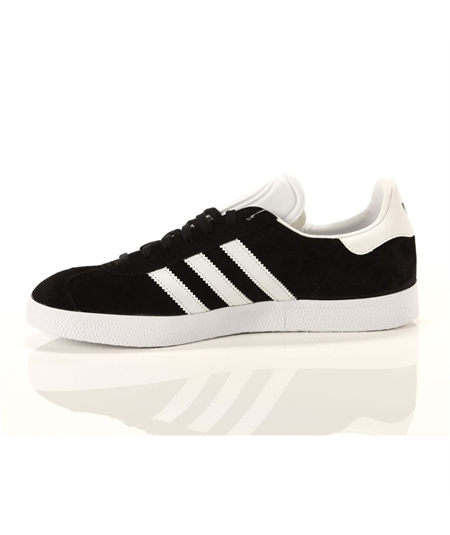 BB5476M ADIDAS SNEAKER CASUALS
