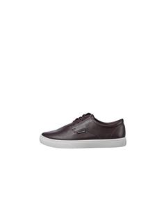 12182046_ jack jones scarpe