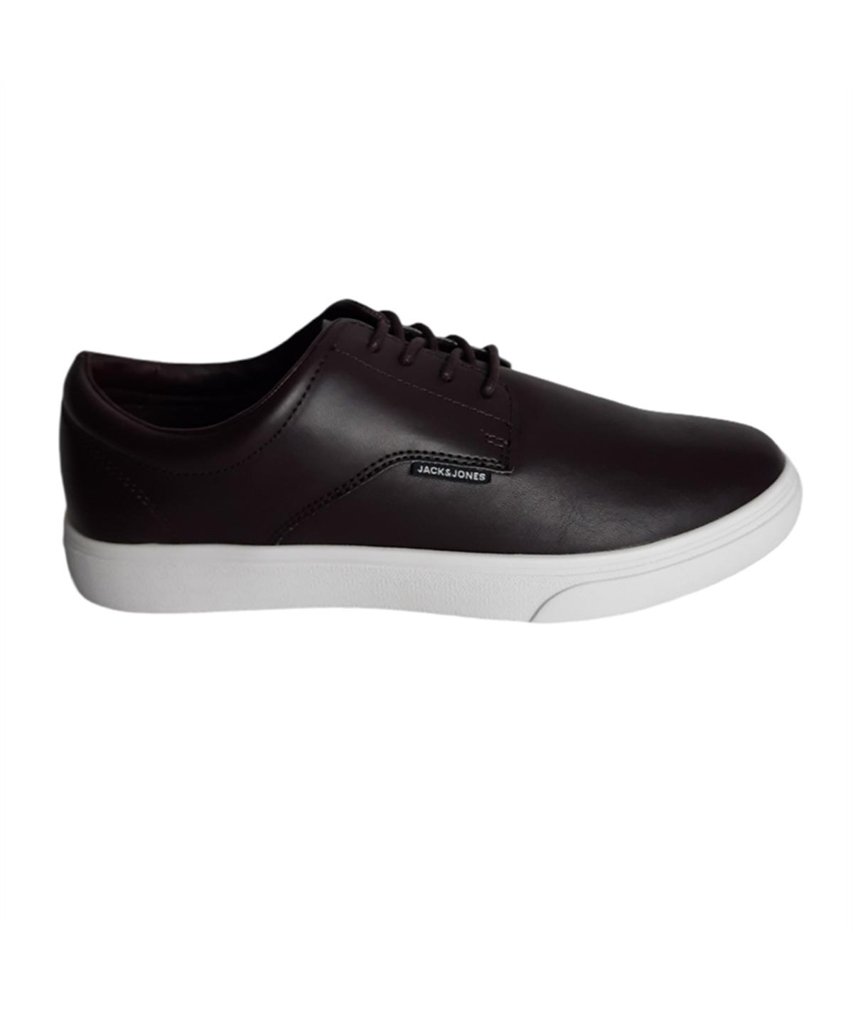scarpe jack jones