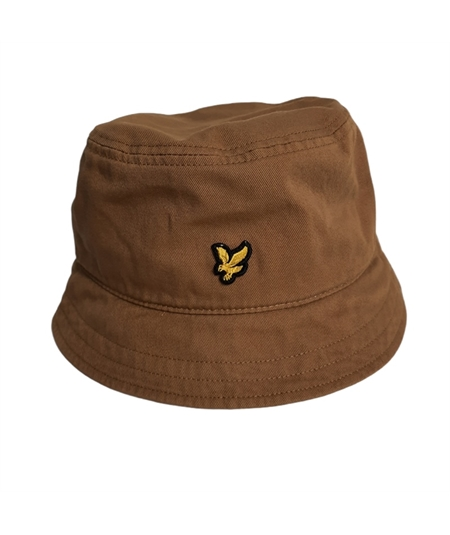 bucket lyle scott marrone
