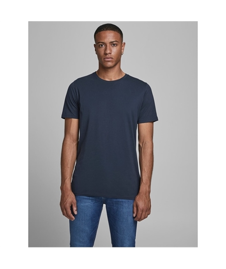 t-shirt basic Jack & Jones