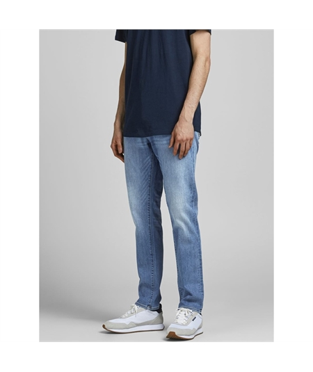 12190836_jeans slim glenn jack & jones