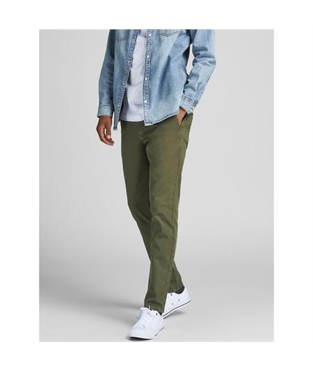 12195169_pantalone chino