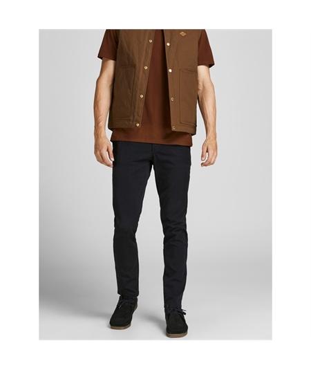 12193816_pantalone chino jack jones