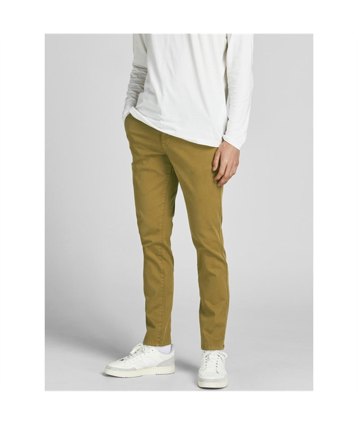 12193906_pantalone chino jack jones fred