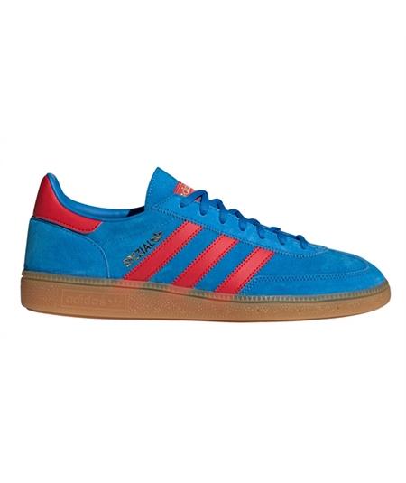 Adidas-Spezial-fx5675-1