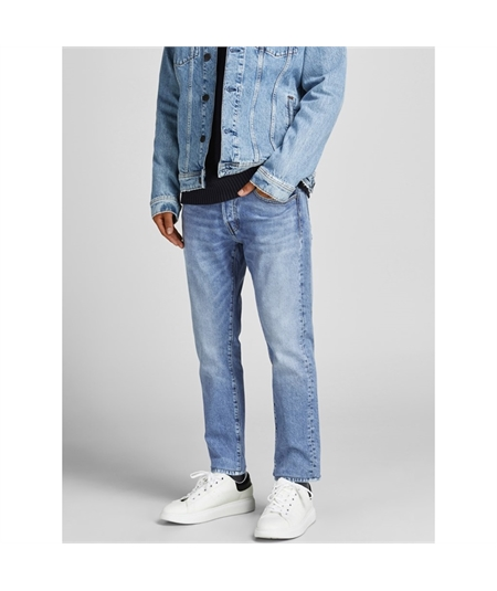 12195874_jeans cropped jack jones