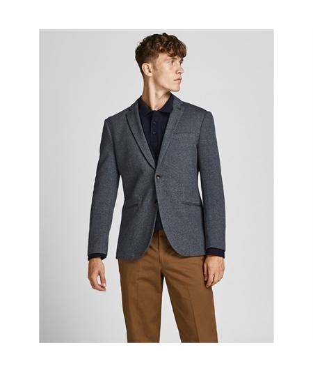 12195189 giacca blazer jack jones