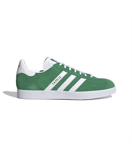 Gazelle_Shoes_Green_H02215_01_standard