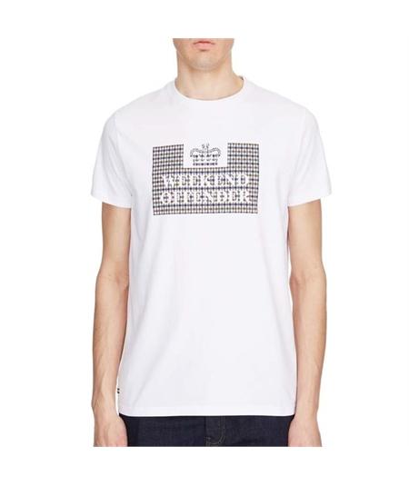 AW21_TSAW21_12_SHEVCHENKO_WHITE_weekend offender check