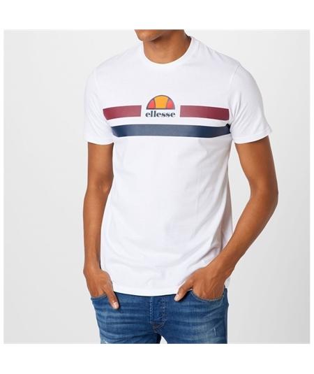 t-shirt aprel ellesse 1