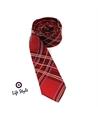 cravatta-tartan-scozzese-merc