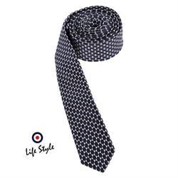 Sudbury-Jacquard-Tie