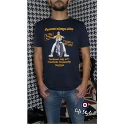 t-shirt-paninari