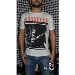 t-shirt-acdc