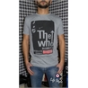 t-shirt-the-who