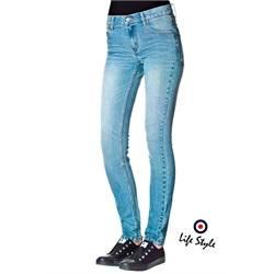 Jeans tight dark clean Cheap