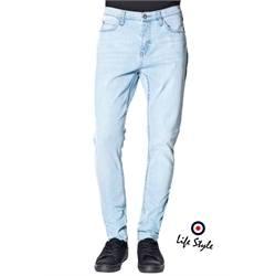 Jeans Tight Cheap Monday