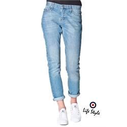 Jeans Thrift Cheap Monday