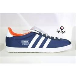 Scarpe Gazelle OG ef W Adidas Originals