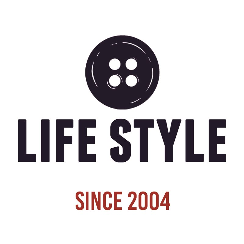 Life Style
